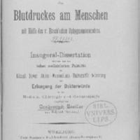 bankovitsch.pdf