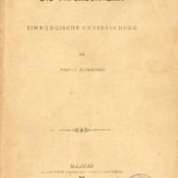 Milivoj Jovanovic - Beograd - 1896.pdf