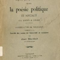 Jovan Skerlic - Lozana - 1901.pdf