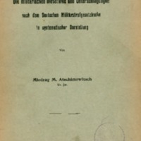 Pages from Miodrag M. Acimovic - Berlin - 1908.pdf