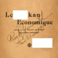 Bogdan Markovic - Pariz - 1919.pdf
