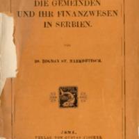 Bogdan St. Markovic-Jena-1904.pdf
