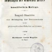 Baltazar A. Bogisic - Gizn - 1862.pdf