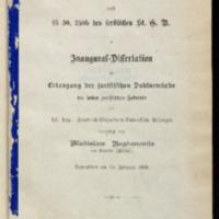 SUB Goet - Bogdanovic - V - Diss_Jur_Varia_106 - RED.pdf