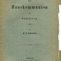 Radulovic, 1891.pdf