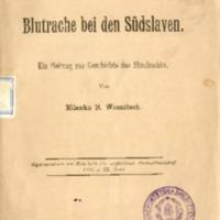 Milenko R. Vesnic - Stutgart - 1889.pdf