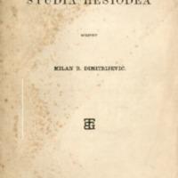 Milan R. Dimitrijevic - Lajpcig - 1899.pdf