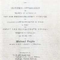 Mihajlo Pupin - Berlin - 1889.pdf