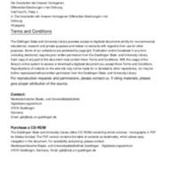 SUB Goet - Vukicevic P -PPN319974693___LOG_0001.pdf