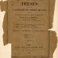 M. Mihajlo Petrovic - Mika Alas - Pariz - 1894.pdf