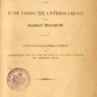 Branislav Petronijevic - Lajpcig - 1898.pdf