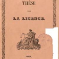 Milan Nedeljkovic - Pariz - 1861.pdf