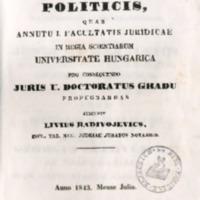 Ljubomir Radivojevic - Budim - 1843.pdf
