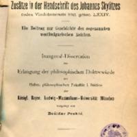 Prokic-Minhen-1906.pdf
