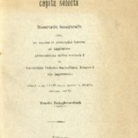 Veselin Cajkanovic-1908.pdf