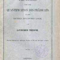 Ljubomir Nedic - Lajpcig - 1885.pdf